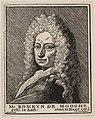 Romeyn de Hooghe, Afb 010097008674.jpg