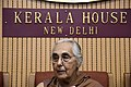 Romila Thappar in Kerala House, Delhi (28).jpg