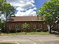 Romney Presbyterian Church Romney WV 2015 05 10 24.JPG