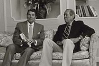 Ronald Reagan and Allen Drury.jpg