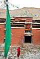 Rongbuk Monastery2.jpg