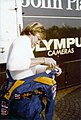 Ronnie Peterson at Monza 1978.jpg