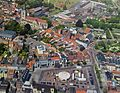 Ronse Renaix aerial view2014.jpg