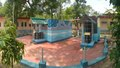 Rooftop Rainwater Harvesting System - Digha Science Centre - New Digha - East Midnapore 2015-05-03 9930-9933.TIF