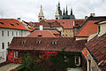 Rooftop view from inside the Castle, Prague - 9454.jpg