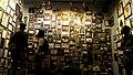 Room of frame.jpeg