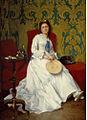 Roosenboom-Lady-in-White-with-Fan.jpg