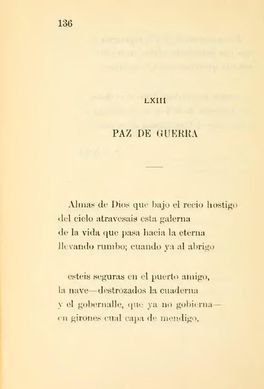 Página:Rosario de sonetos líricos.djvu/140 - Wikisource