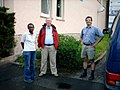 Rose, Hugh and Wolfgang in Jena sml (2).jpg