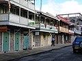 Roseau, Dominica 71.jpg