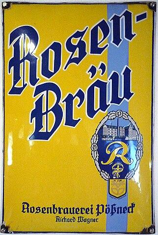 Datei:Rosenbraeu blau gelb blech.jpg