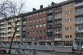Roslagsbanan 12, Stockholm.jpg