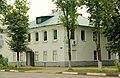 Rostov, Ленинская, 57.jpg