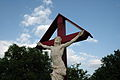 Rotes Kreuz Oberlaa DSC 7549b.jpg