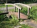 Rothenburg little bridge 6886.jpg