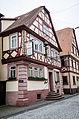 Rothenfels, Hauptstraße 62-007.jpg