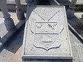 Rotonda de los Hidalguenses Ilustres en Pachuca, México (23).jpg