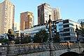 Rotterdam - Regentessebrug (3).jpg