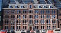 Rotterdam lloydstraat5.jpg