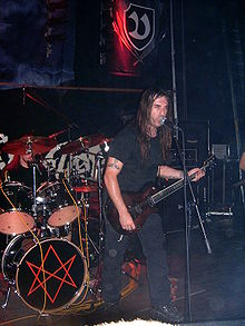Rotting Christ Band.jpg