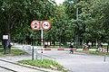 Rotundenallee Wiener Prater 2020-07-12 b.jpg