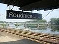 Roudnice, Špindlerův most, od nádraží.jpg