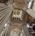 Rouen F PM 063078.jpg