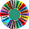 Round 4 wheel 2012 by wheelgenius.png