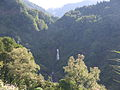 Round Tail Falls, Otari, Nagano Prefecture,.jpg