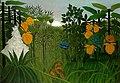 Rousseau theRepastOfTheLion.jpg