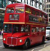 Routemaster RM2050 (ALM 50B), 26 June 2012 (1) cropped.jpg