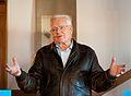 Roy Romer 2010.jpg