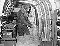 Royal Air Force Bomber Command, 1939-1941. C826.jpg
