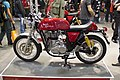 Royal Enfield Continental GT (10759997314).jpg