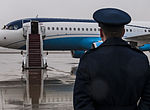 Royal departure - Prince Charles, Duchess Camilla at Joint Base Andrews 150320-F-WU507-009.jpg