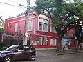 Rua da Republica n370, Porto Alegre, Brasil.JPG