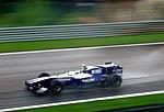 Rubens Barrichello (4948411993).jpg
