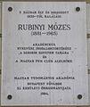 RubinyiMózes Bartók10.jpg