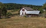 Ruckle Heritage Farm, Saltspring Island, British Columbia, Canada 04.jpg