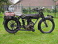 Rudge Multi 500 cc 1920.jpg
