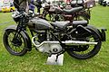 Rudge Sports Special 500cc (1958) - 15898891091.jpg