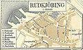 Rudkoebing 1900.jpg