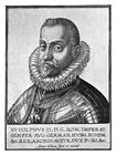 Rudolf király