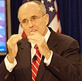 Rudy Giuliani (2167076471) (cropped).jpg