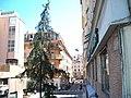 Rue Alexandre Mari - panoramio.jpg