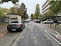 Rue Henri Wallon Fontenay Bois 3.jpg