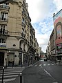 Rue Mogador.jpg