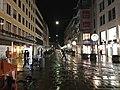 Rue Perusa Munich 1.jpg