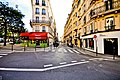 Rue Poncelet, Paris August 2011.jpg