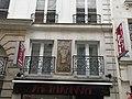 Rue Sainte Anne, 34 - Paris.JPG